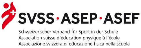 Logo_SVSS_Text_lang