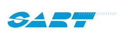Logo_sart